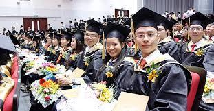 Thông báo phương án tuyển sinh đại học hình thức chính quy năm 2019