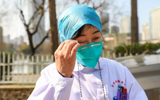Nhân viên Công tác xã hội trong bệnh viện có vai trò ra sao trong các tình huống khẩn cấp về Y tế công cộng? – Kỳ 2: Những chiến binh quả cảm